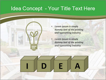 0000086150 PowerPoint Template - Slide 80