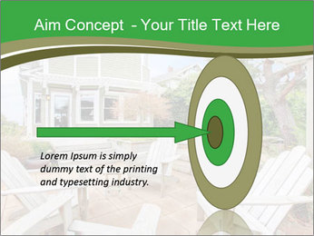 0000086150 PowerPoint Template - Slide 83