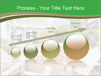 0000086150 PowerPoint Template - Slide 87