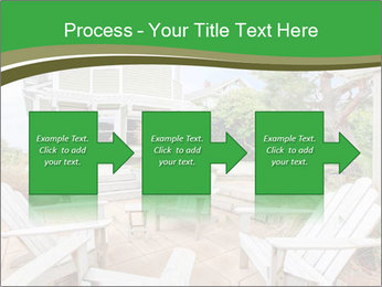 0000086150 PowerPoint Template - Slide 88