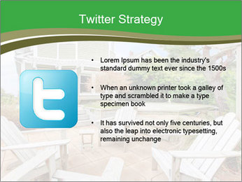 0000086150 PowerPoint Template - Slide 9