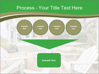 0000086150 PowerPoint Template - Slide 93