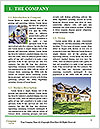 0000086150 Word Templates - Page 3