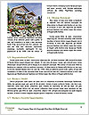 0000086150 Word Templates - Page 4