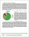 0000086150 Word Template - Page 7