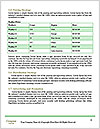 0000086150 Word Templates - Page 9