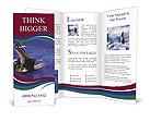 0000086151 Brochure Templates