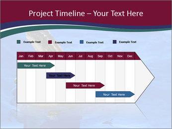 0000086151 PowerPoint Template - Slide 25