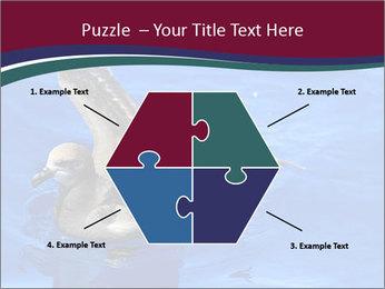 0000086151 PowerPoint Template - Slide 40