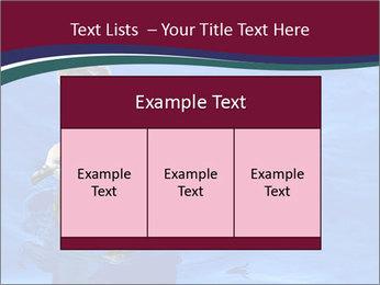 0000086151 PowerPoint Template - Slide 59