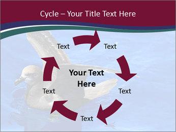 0000086151 PowerPoint Template - Slide 62