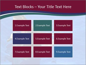 0000086151 PowerPoint Template - Slide 68