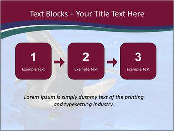 0000086151 PowerPoint Template - Slide 71