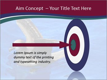0000086151 PowerPoint Template - Slide 83