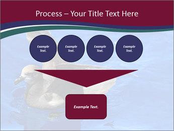 0000086151 PowerPoint Template - Slide 93