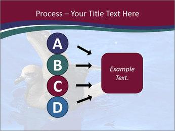 0000086151 PowerPoint Template - Slide 94