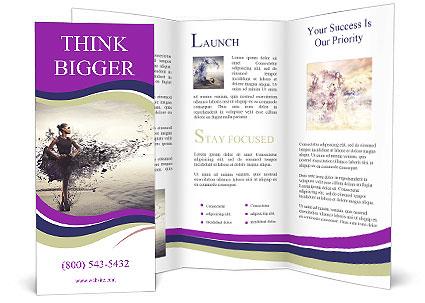 0000086152 Brochure Template