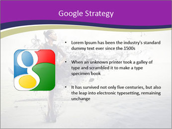 0000086152 PowerPoint Template - Slide 10