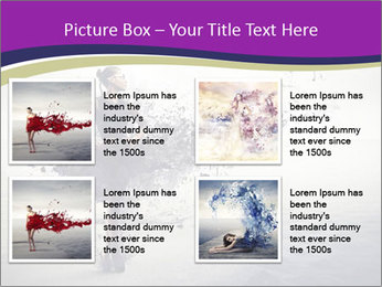 0000086152 PowerPoint Template - Slide 14