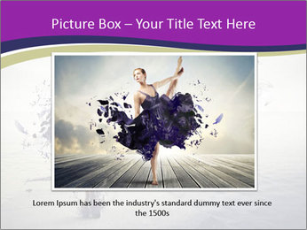 0000086152 PowerPoint Template - Slide 15