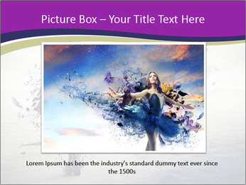 0000086152 PowerPoint Template - Slide 16