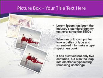 0000086152 PowerPoint Templates - Slide 17