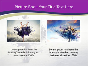 0000086152 PowerPoint Template - Slide 18