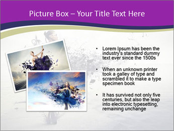 0000086152 PowerPoint Templates - Slide 20