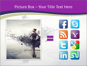 0000086152 PowerPoint Template - Slide 21