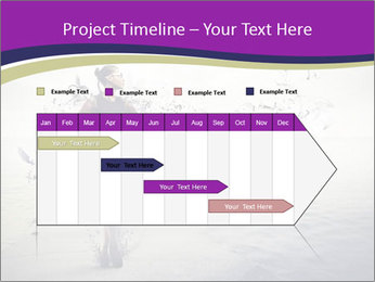 0000086152 PowerPoint Template - Slide 25