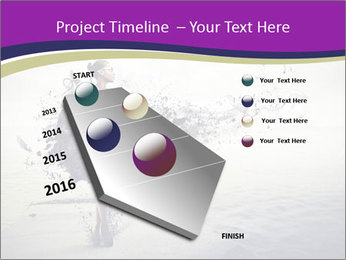 0000086152 PowerPoint Templates - Slide 26