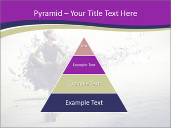 0000086152 PowerPoint Template - Slide 30