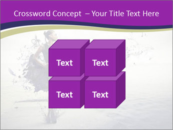 0000086152 PowerPoint Template - Slide 39