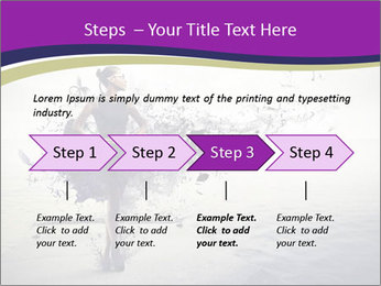 0000086152 PowerPoint Template - Slide 4