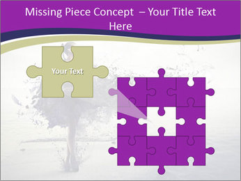 0000086152 PowerPoint Templates - Slide 45