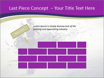 0000086152 PowerPoint Template - Slide 46