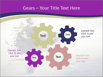 0000086152 PowerPoint Template - Slide 47