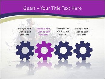 0000086152 PowerPoint Template - Slide 48