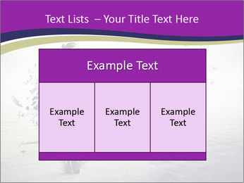 0000086152 PowerPoint Template - Slide 59