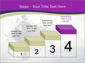 0000086152 PowerPoint Template - Slide 64