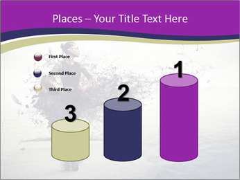 0000086152 PowerPoint Template - Slide 65