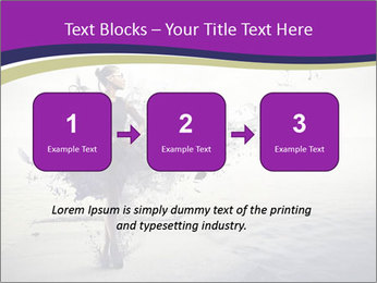 0000086152 PowerPoint Template - Slide 71