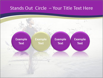 0000086152 PowerPoint Templates - Slide 76