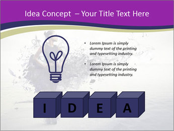 0000086152 PowerPoint Template - Slide 80