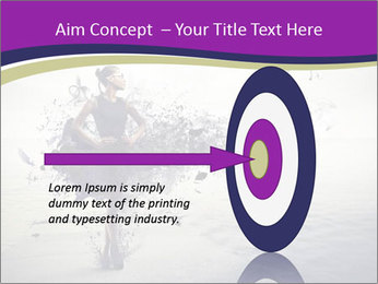 0000086152 PowerPoint Template - Slide 83