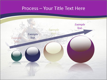 0000086152 PowerPoint Template - Slide 87