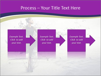 0000086152 PowerPoint Template - Slide 88