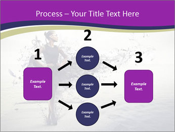 0000086152 PowerPoint Template - Slide 92