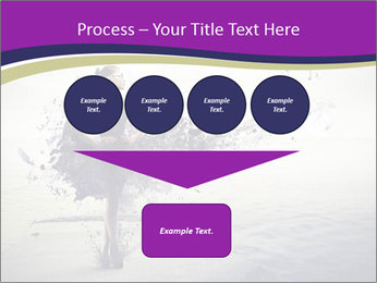0000086152 PowerPoint Template - Slide 93