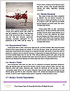 0000086152 Word Templates - Page 4